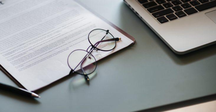 Directive européenne sur le droit d'auteur