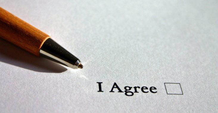 types de contrats d'édition musicale