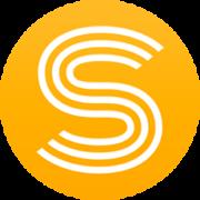 Logo Support.link