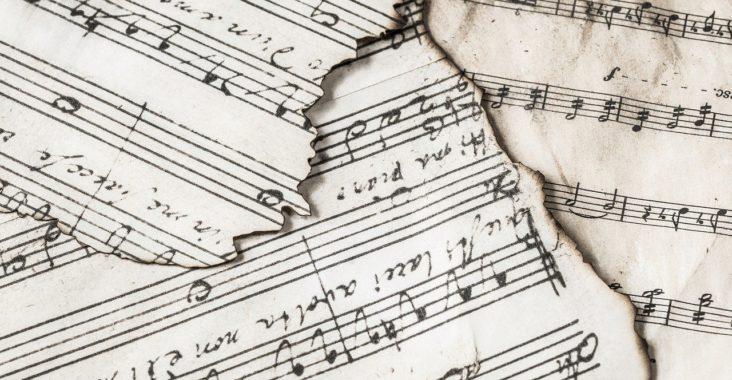 différence entre un éditeur et un label de musique