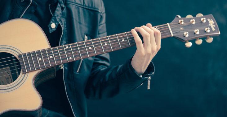 donner des cours de musique en ligne